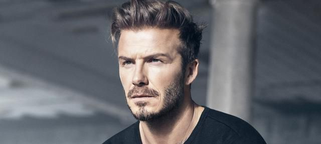 The Best Men's Taper Haircuts - As Recommended By Barbers