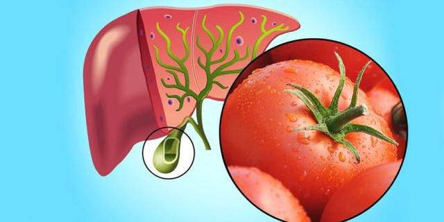 7 Diseases In Which In Any Case Should Not Eat Tomatoes, But Almost Nobody Knows