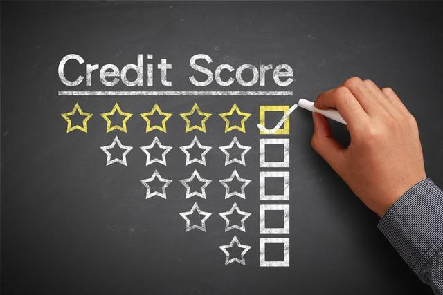 5 Reasons to Get Your Credit Score Above 800