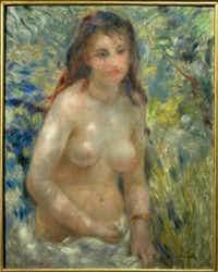 Hatred for Renoir's art is reaching all-time levels. Is it really justified?