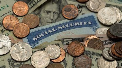 Americans lose trillions claiming Social Security benefits at the wrong time