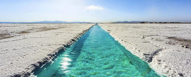You Must See These 29 Surreal Landscapes From Across Our Gorgeous Planet