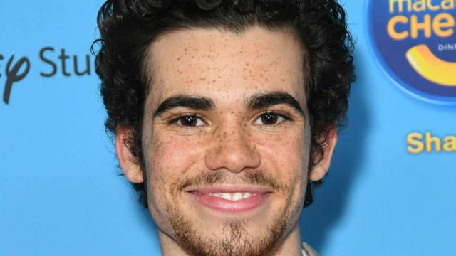 Cameron Boyce cause of death: How the Jessie actor died at age 20