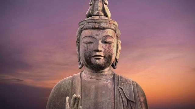 31 Happiness Quotes From Buddha That Will Change Your Life