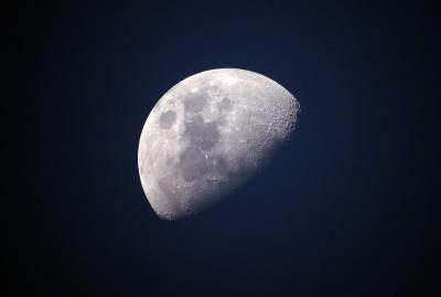 Does The Moon Really Affect Our Mental Health?
