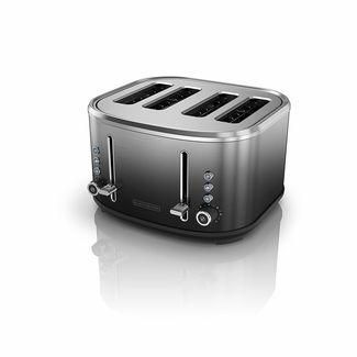The 3 Best Toasters for Your Family's Needs