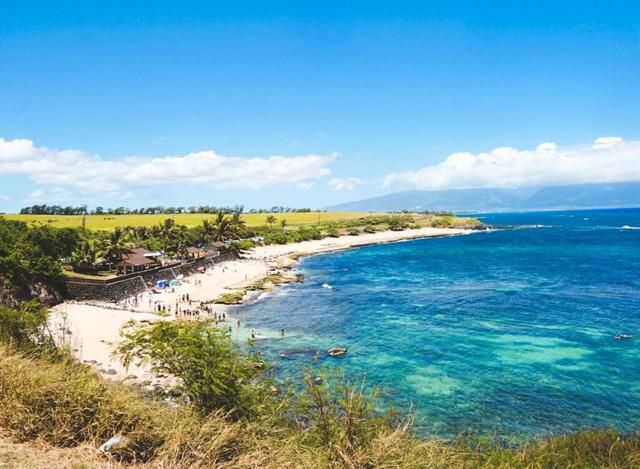 How to Plan a Trip to Hawaii on a Budget
