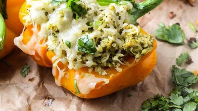 3 seriously delicious (and easy) dinners that require only 5 ingredients