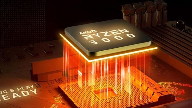 Best CPU for Gaming 2019: Gaming Processors to Max Out Your FPS