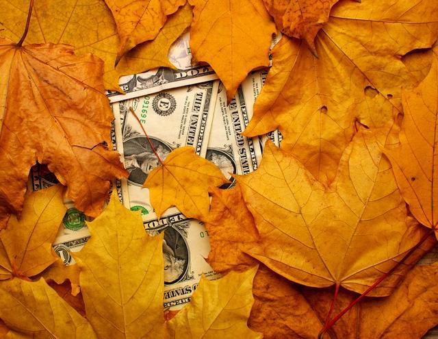 3 Hidden Costs That Could Sabotage Your Retirement