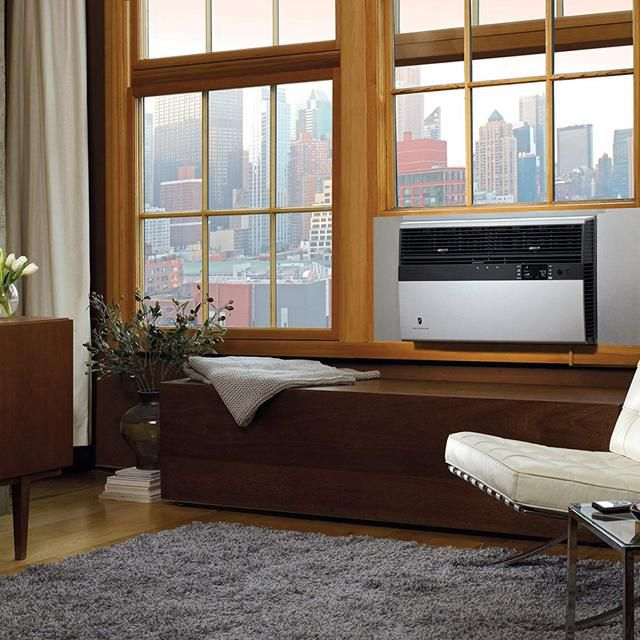 The Best Smart Air Conditioners, According to Home-Cooling Experts