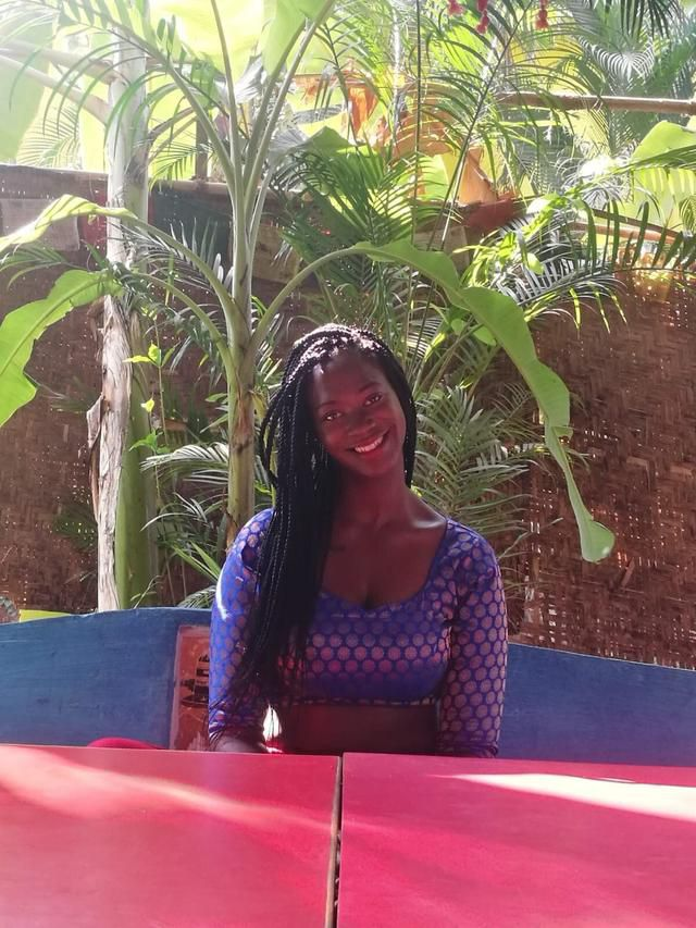 I'm A Black Woman Who Traveled Asia For More Than A Year. Here's What I Know About Anti-Blackness