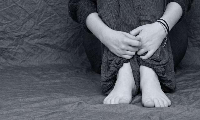 Major depressive disorder blamed for major diseases