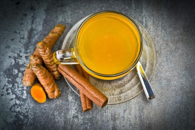 10 healthful turmeric recipes for arthritis