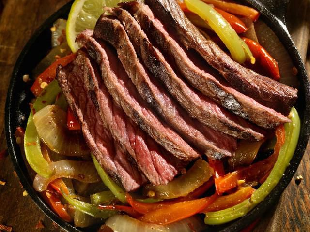 Crock-Pot Recipes That Make Great Use of Inexpensive Cuts of Meat