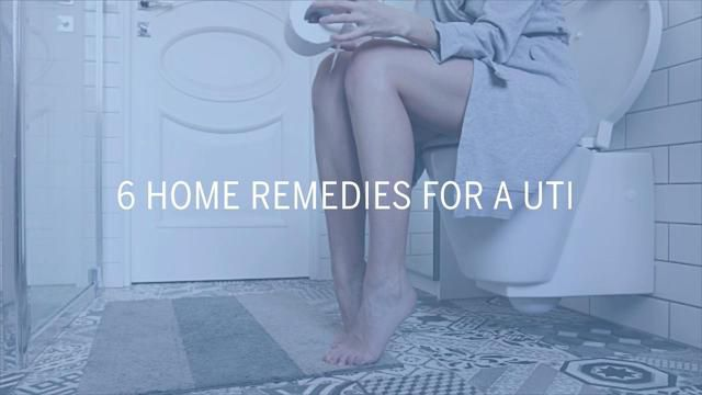 9 Causes of Smelly Urine-and What to Do About It