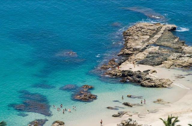 10 things *not* to do in Puerto Vallarta
