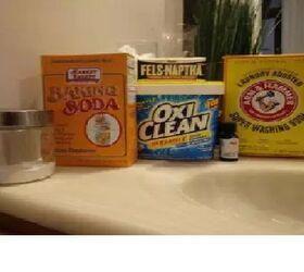 DIY Detergent for 6 Months Under $25