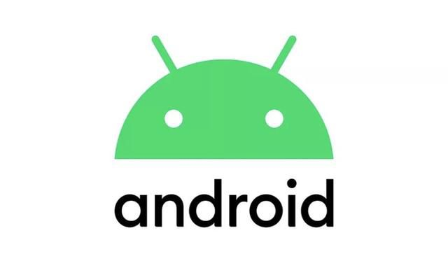 Remove these Android apps from your phone immediately