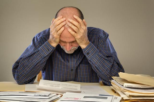 I Filed for Social Security Too Early. Now What?