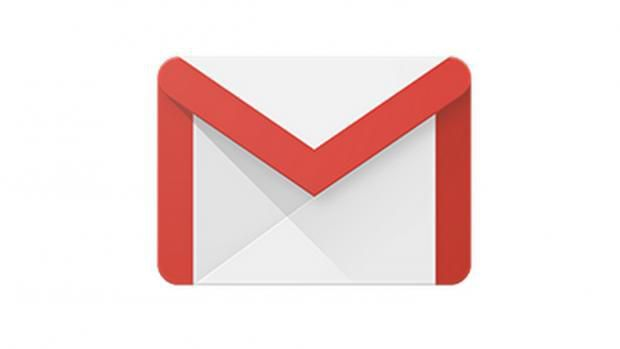 20 INSANELY Useful Gmail Tricks You've Never Heard Of…