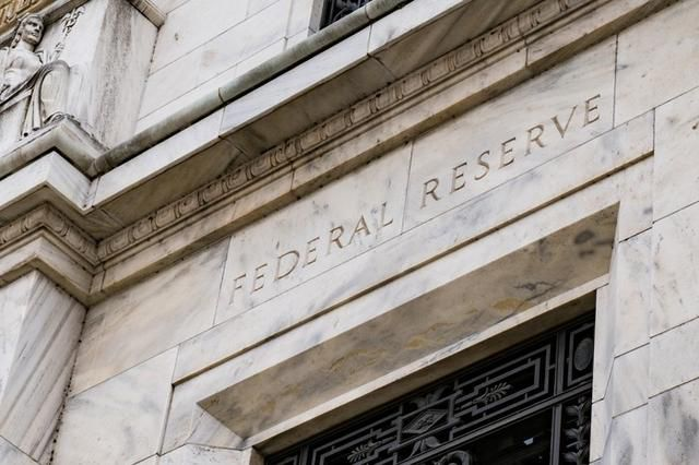 Opinion: The Mother of All Recessions May Be Coming