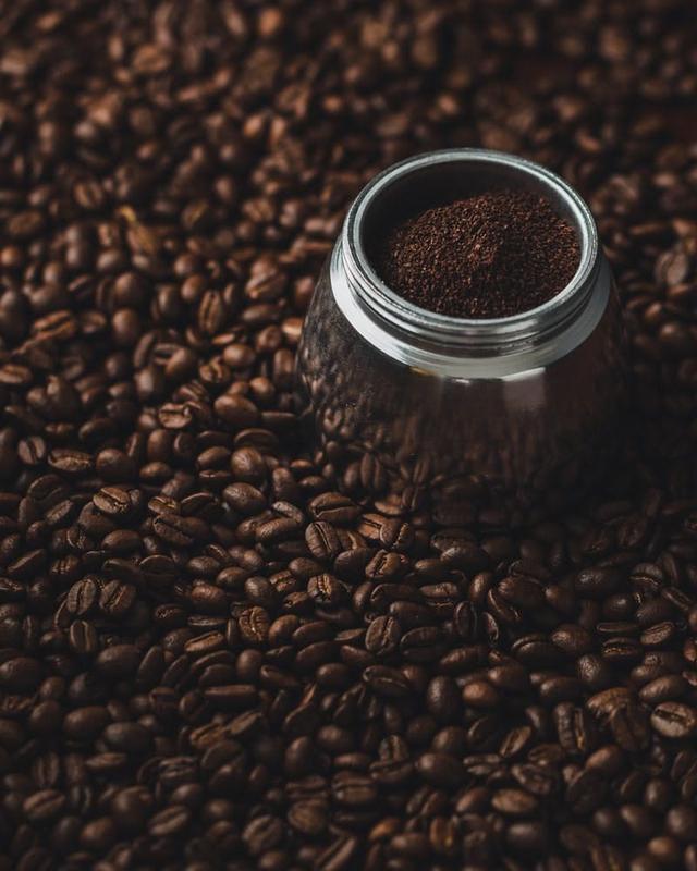 The Best Coffee Grinders 2019