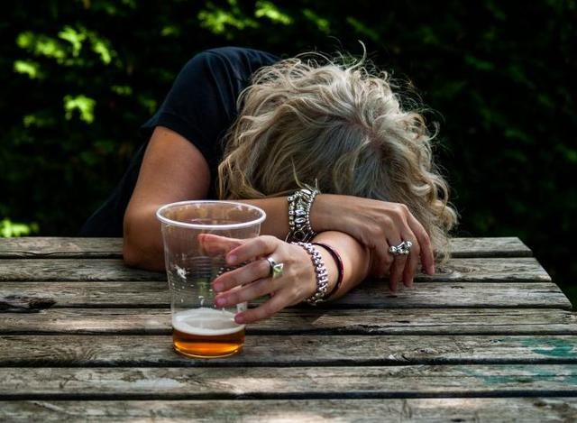 Beer Before Liquor Isn't What Makes You Sicker (And Other Hangover Myths Debunked)