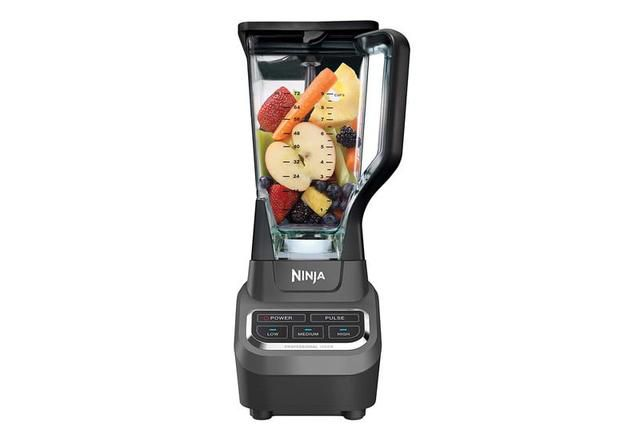 The Best Blenders for Homemade Smoothies, Milkshakes, and Frozen Cocktails