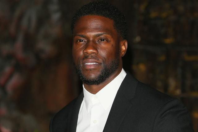 Kevin Hart's car was missing important safety features, experts say