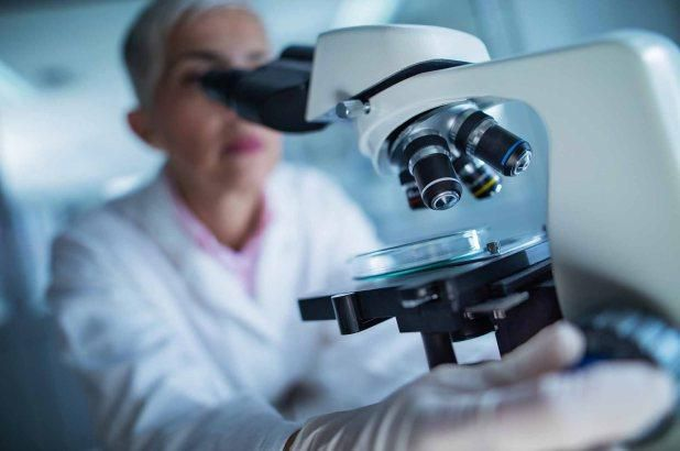 Scientists shocked after study finds biological aging may be reversible