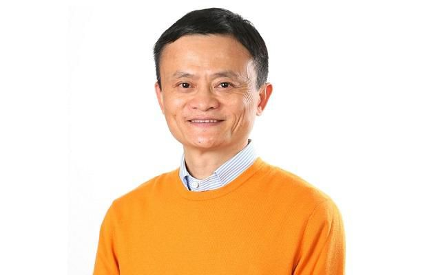Alibaba founder Jack Ma retires as world's richest man