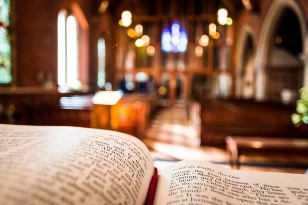 A history of the Bible: Who wrote it and when?
