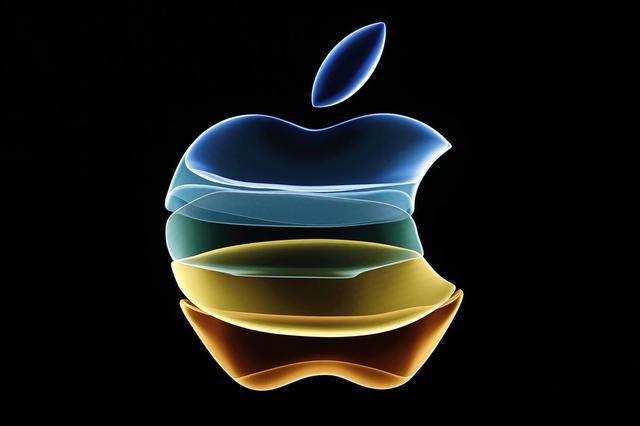 Apple says $14 billion EU tax order 'defies reality and common sense'