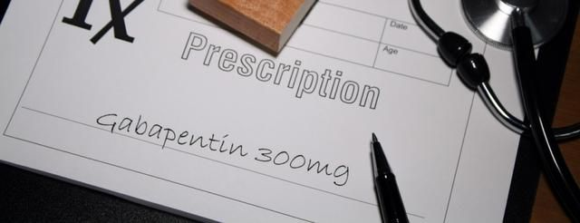 Gabapentin: Is This Commonly Used Drug Overrated?