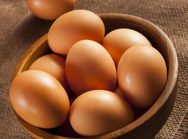12 Foods That Contains Highest Amount Of Protein