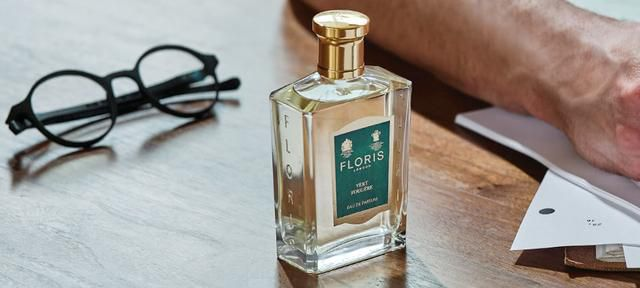 The Best Autumn Fragrances For Men: 9 Scents Worth Trying This Season