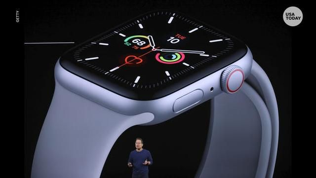 Apple Watch: To wear or not when you dress up? Does it make you 'look like a Spy Kid'?