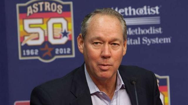 Houston Astros Owner Jim Crane Now Wants $25M for Pebble Beach House