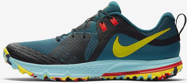 Best Nike Shoes for Men in 2019