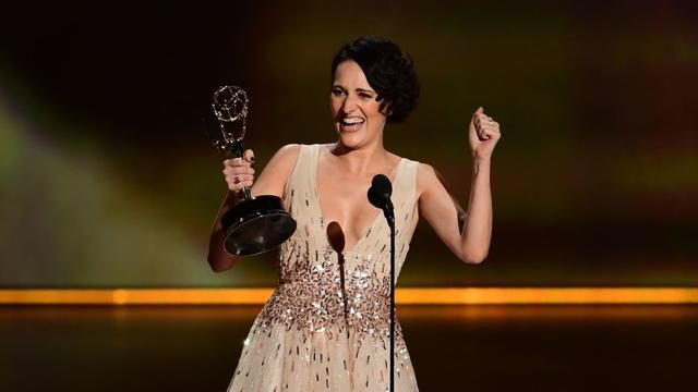 Emmy Awards 2019: Great Winners, Embarrassingly Bad Show