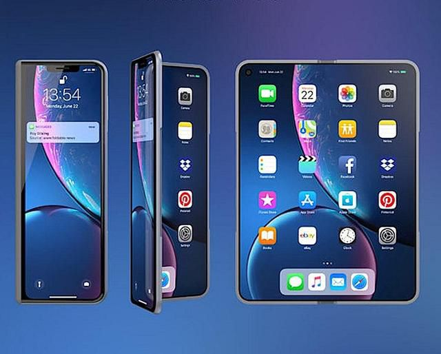 7 Smartphones expected to Release in 2020
