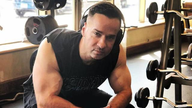 The Situation Breaks His Silence About Life Behind Bars