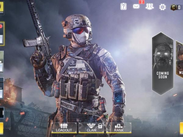 Call of Duty Mobile game launched for Android and iPhone: How to download and install