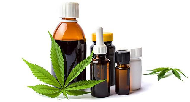 CBD Oil Near Me: Why You Shouldn't Buy CBD Oil in Stores