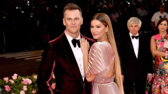 Tom Brady Hits New Low With His Latest Home Sale Fail: An Inside Look