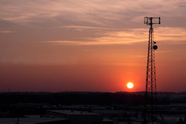 What Now for Dish Network After Big Telecom Merger?