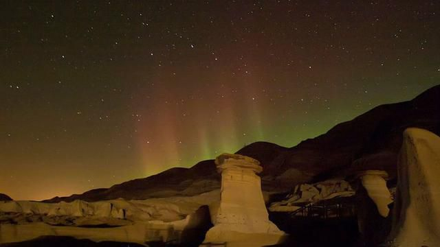 Ancient Assyrian Tablets Seem to Contain References to a Massive Solar Storm
