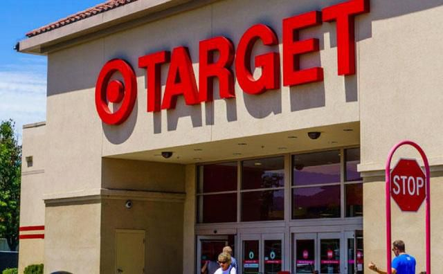 Report: Target's $15 Dollar Minimum Wage Hike Has Left Workers Poor and Unable to Pay Bills, Buy Food
