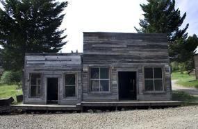 The Government Will Actually Pay People To Live In This Bizarre Ghost Town